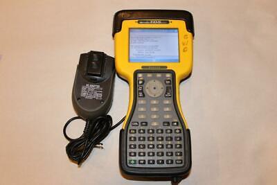 Tds Trimble Ranger W Survey Pro V4.6 Gps Data Collector