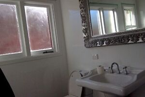 Beautiful Room newly renovated. First 2 weeks rent free!!! Mount Lawley Stirling Area Preview