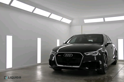 Detailing, Paint protection, Window Tinting, Dent removal