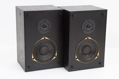 Royd Coniston 2 speakers - working well