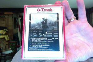 Teresa-Class-Reunion-1979-new-sealed-8-Track-tape-rare