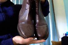 Ascot riding boots Willetton Canning Area Preview