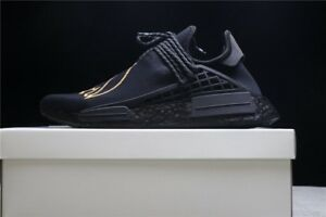 OVO - adidas Customized NMDs size 10 - Brand New