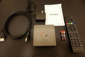 WATCH LIVE TV CHANNELS ON IPTV BOXES