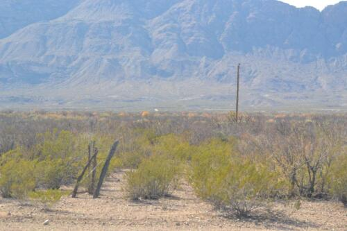 NO DOC FEE, 8.93 AC TEXAS ROAD POWER, MTN VIEWS