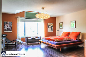 APARTMENTFIND.CA - Stunning furnished house with many upgrades