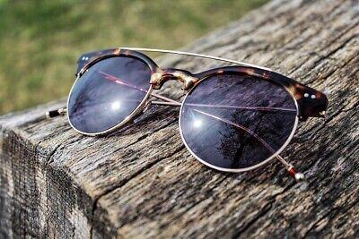 New Luxury Name Brand Sunglasses / Eyewear  : (Sunglasses Designers Names)