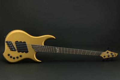 Dingwall Lee Sklar Signature 5-String Bass Guitar