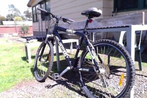 mountain bike Tarlee Clare Area Preview