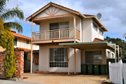 Room for rent in a house in am epic location Rivervale Belmont Area Preview