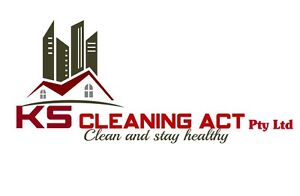 $250 ONLY FOR END OF LEASE & CARPET STEAM CLEANING Braddon North Canberra Preview