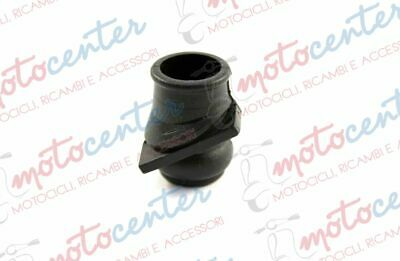 Pasacables Tubo Gasolina Caja Carburador VESPA PX150E Iris Elec.start