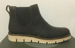 Timberland Men's Westmore   Chelsea    Boot -   uk size 7.5