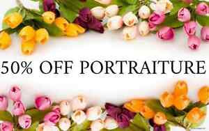 Ruby C Photography: 50% OFF PORTRAITURE Campbelltown Campbelltown Area Preview
