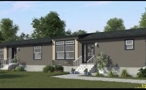 Astonishing Modular Home Houses Townhomes For Sale In British Download Free Architecture Designs Scobabritishbridgeorg