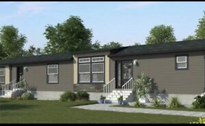 Green Homes Factory Built Homes - Best Modular's in B.C.