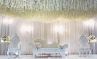 Luxury Wedding & event decoration at affordable packages. Decor