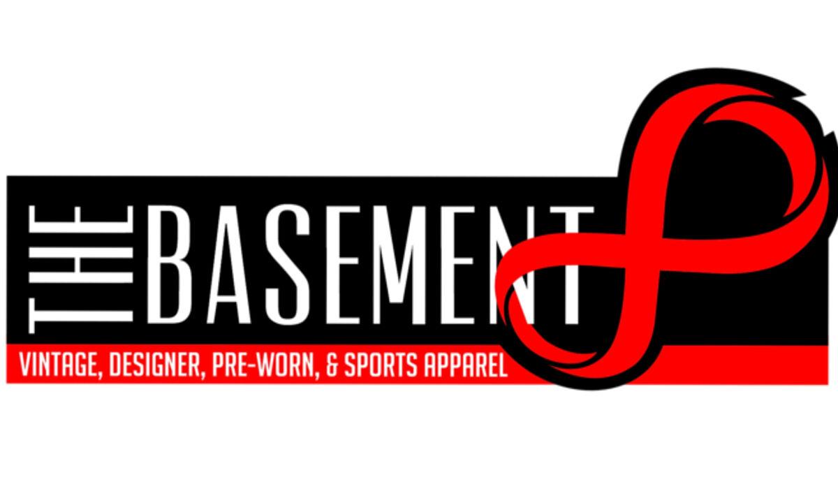thebasement8