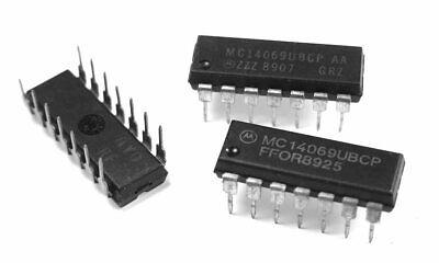 1 piece or lots of 2 8 6 4 Genuine INTEL P2114A-5  RAM SRAM 1024 X 4-BIT 5V