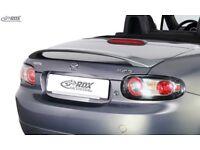 Bosch Scheibenwischer TWIN für OPEL Astra Cabrio F Vorne Spoiler 450S
