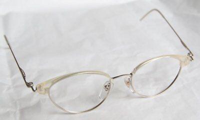 Vintage Systech Eyewear Cambridge Polo Club Glasses Japan 912 50/18 C/4 (Cambridge Eyewear)