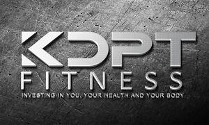 KDPT Fitness Laverton Wyndham Area Preview
