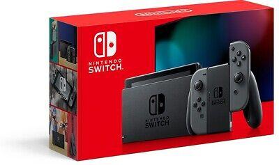 Comprar Nintendo Switch V2 1.1 Cris
