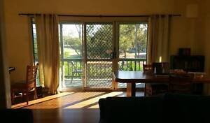Room for rent in front of UQ - ICTE St Lucia Brisbane South West Preview