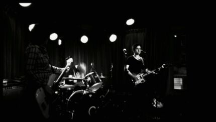 Experienced Rock Drummer for Originals Band Stanmore Marrickville Area Preview