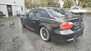 BMW E90 SEDAN (2005-08) WRECKING ALL PARTS WB03160 Kenwick Gosnells Area Preview