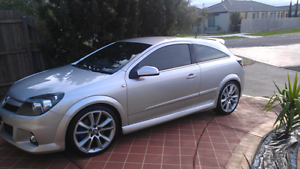 MUST SELL HOLDEN HSV FOR SALE WITH REGO AND ROADWORTHY!! Keilor Downs Brimbank Area Preview