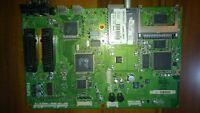 Scheda Main Board P/n 313912362611 Wk647.3 Per Philips 37pfl7662d - philips - ebay.it