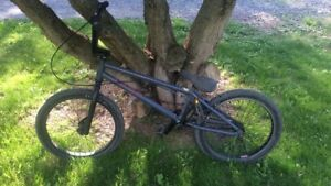 Norco BMX