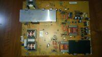 Alimentazione Power Supply Unit 312242331942 Plcd300p3 24573 X Tv Lcd 37pfl7662d -  - ebay.it
