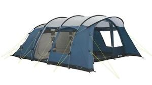 Outwell 6 Berth Tent  sc 1 st  eBay : 6 berth pop up tent - memphite.com