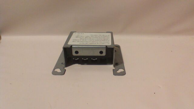$_58 simplex iam module wiring diagram apc wiring diagrams \u2022 45 63 74 91 Simplex Duct Detector Wiring Diagram at pacquiaovsvargaslive.co