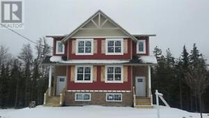 26 Trout Run|Lot 23B Halifax, Nova Scotia