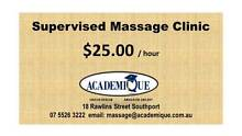 Southport Remedial Massage Southport Gold Coast City Preview