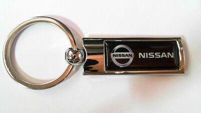 Nissan Navara Schlüsselanhänger D 40 Keyring Pickup D40