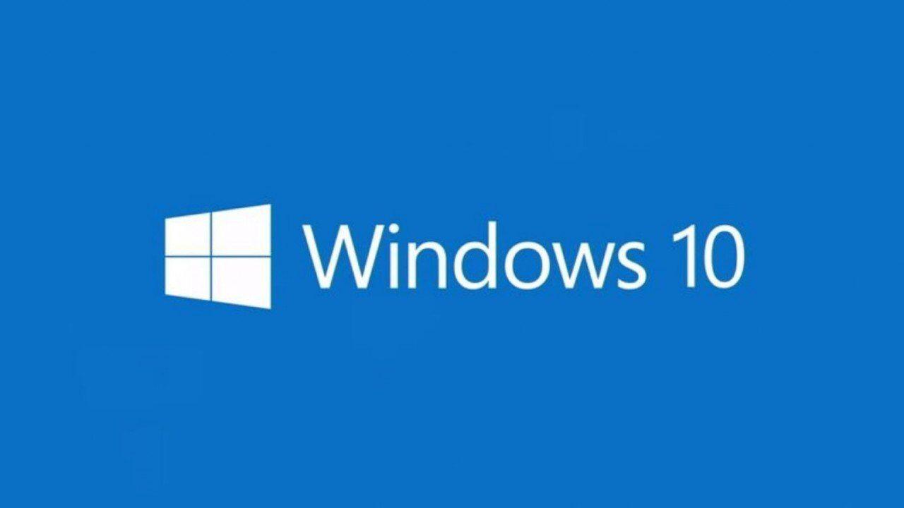Microsoft Windows 10 Professional 32/64 BIT DVD Full Retail License