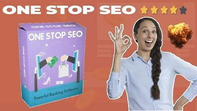 SEO software 28 Tools to Increase Search Keyword Research Tool Backlink Maker