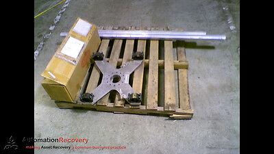 Destaco End Of Arm Tooling Kit 1 New 159702