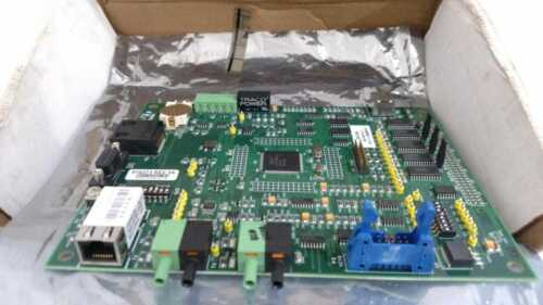 Inductotherm 816273 Rev 3a Pcb Mic Plus Board 287339 V2.3.11