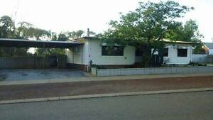 Great Investment property in a Mining Town!!