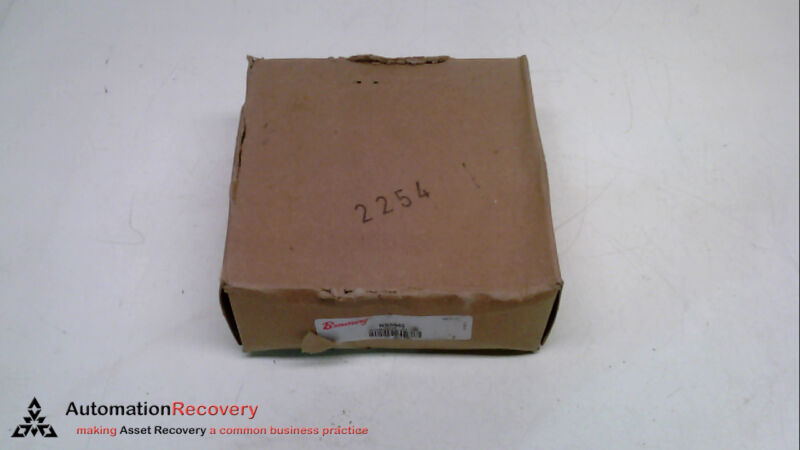 """BROWNING NSS840, EXTERNAL TOOTH SPUR GEAR, PITCH: 8"""", 40 TEETH, NEW #230965"""