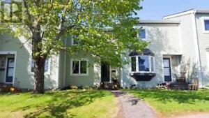92 BONAVENTURE Place Debert, Nova Scotia