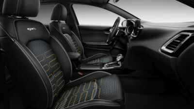 Kia-proceed-gt-line-my19-heated-ventilated-front-seats-14581-84236