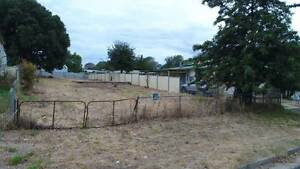 Cheap Residential Builidng Block -  Property For Sale - 678sqm