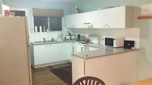 Room for rent in mainly cranbrook Cranbrook Townsville City Preview