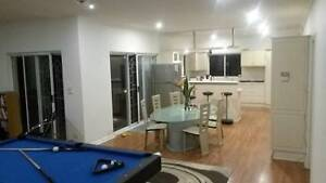 Massive room in clean, modern and quiet house, a couple is ok Ryde Ryde Area Preview